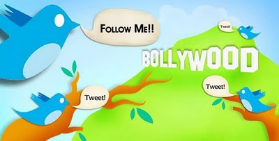 indian_celebs_twitter_/
