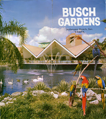 Free Admission To Busch Gardens Militarycom Party Invitations Ideas