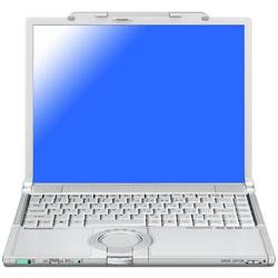 Panasonic Toughbook Y7 Notebook
