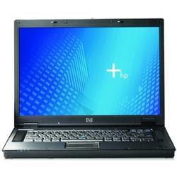 HP Business Notebook