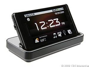 Motorola Droid (Verizon Wireless)