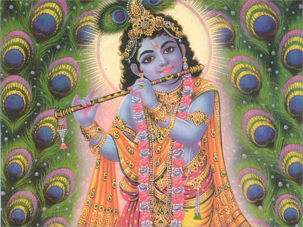 http://2.bp.blogspot.com/_BmaQJwo5NZU/S_D4PDWjLbI/AAAAAAAAAVI/5Jcys1tC2dM/s1600/krishna-wallpaper3-b.jpg