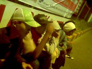 wong bambuoeng................