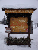 La Barme Hotel