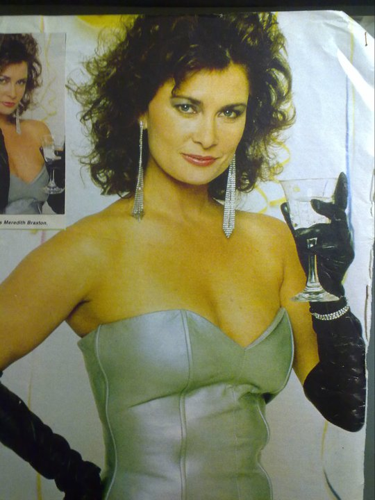 jane badler 2016