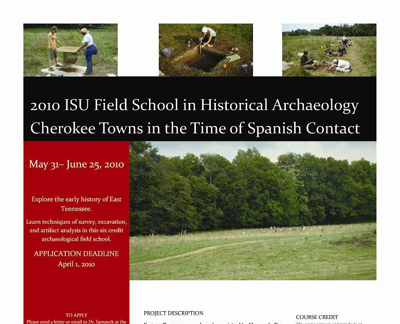 archaeology colonialism intimate encounters effects