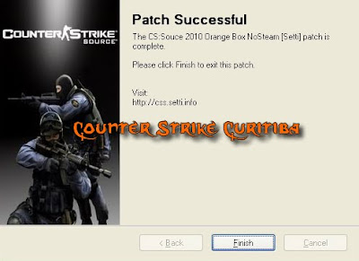 Patch engage 6 v43; sep difference hry programme exe server counter strike source