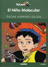 BUY EL NIÑO MOLECULAR