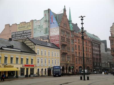 Escort girls stockholm sexleksaker for henne