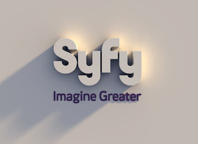 moonlight tv show syfy network contact information