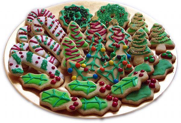 Dec 05, · christmas cookies i can't wait to bake this year! over the years, i've made so many cookies & treats that are so popular with my friends & family that they're mainstays on my christmas cookie plates. here are some of my all-time favorites!