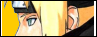 Lista epiusodi Naruto
