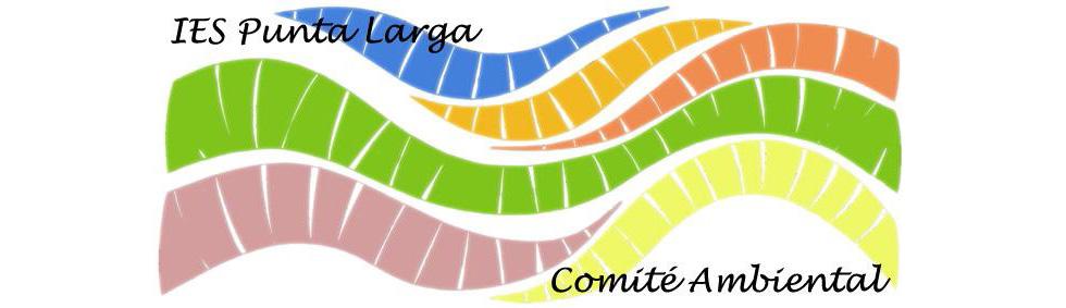 Comité Ambiental - I.E.S. Punta Larga