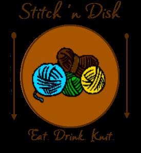 Stitch 'n Dish