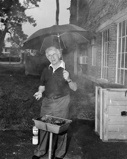 Ralph Norman Barbeque