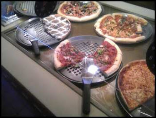 Find 51 listings related to Pizza Hut Buffet in Las Vegas on sepfeyms.ga See reviews, photos, directions, phone numbers and more for Pizza Hut Buffet locations in Las Vegas, NV. Start your search by typing in the business name below.