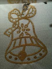 FSL Bells - 010