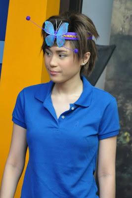 John Lloyd Cruz, Toni Gonzaga, John Lloyd Toni movie, ABS-CBN, Kapamilya Network, kapamilya stars, tfc,