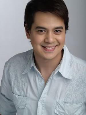 John Lloyd Cruz, Shaina Magdayao, John Lloyd Shaina, ABS-CBN, Kapamilya Network, kapamilya stars, TFC