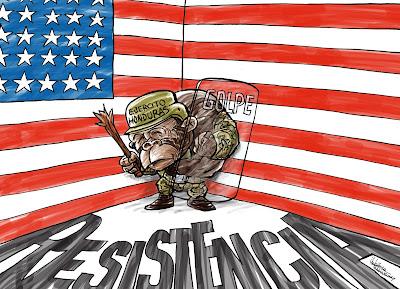 http://2.bp.blogspot.com/_BnkvEGClspI/StE_f6kPR0I/AAAAAAAAAPo/4stVm92iXWk/s400/resistencia+honduras.jpg