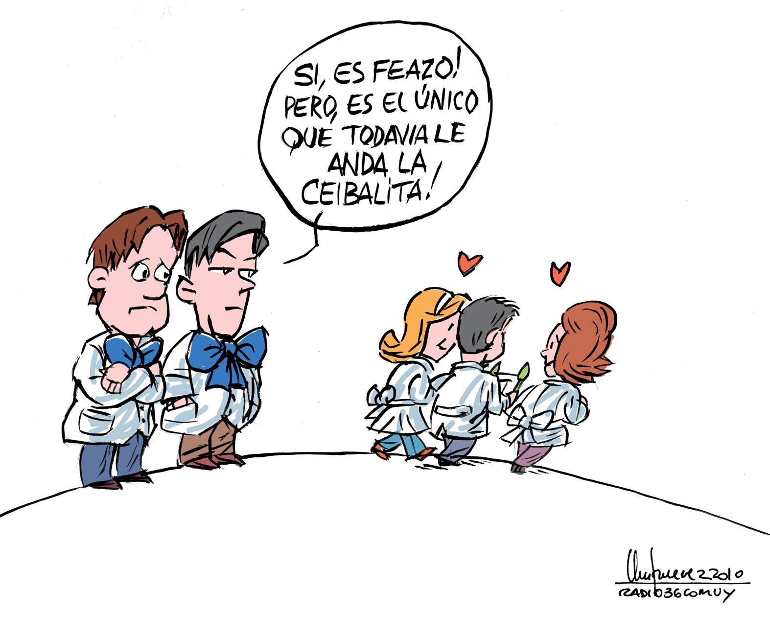 http://2.bp.blogspot.com/_BnkvEGClspI/TAwQzhFBmnI/AAAAAAAAAXY/SW9XxwBNy1c/s1600/amor+ceibalita.jpg