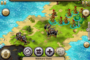 [Gameloft] The Settlers HD v1.00(3) S^3 Signed