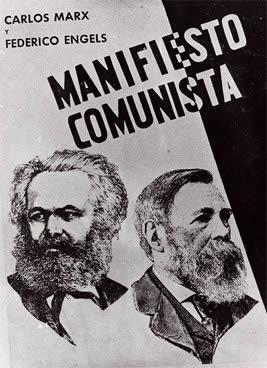 Libros para principiantes en el comunismo 12