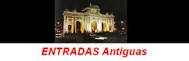 Entradas Antiguas