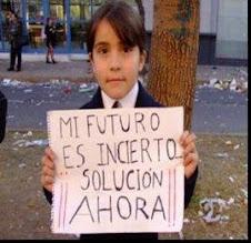 Futuro estudiantil