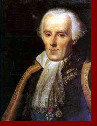 Resultado de imagen de El matemático francés´çes Pierre Laplace puso orden en el proble made los tres cuerpos