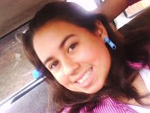 Essa sou eu!