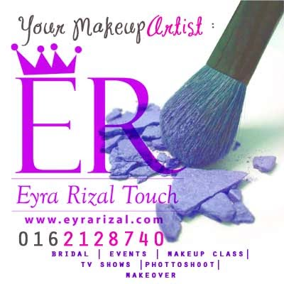CLICK TO GO TO MY OFFICIAL MAKEUP WEBSITE