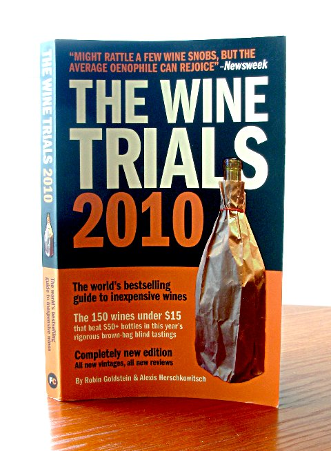 factors affecting wine preferences In the last fifteen years, there has been a significant change in the price of wine and the underlying factors affecting the market, represented by two main points: – demographic change: as significant wealth has been created by a much younger generation (eg, technology and finance), the average age of the wine auction buyer has fallen from.