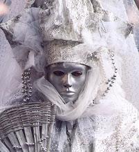 Venice Carnival (Carnevale)