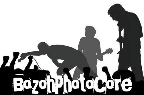 BozohPhotoCore