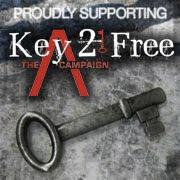 Key 2 Free