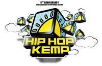 Hiphop Kemp