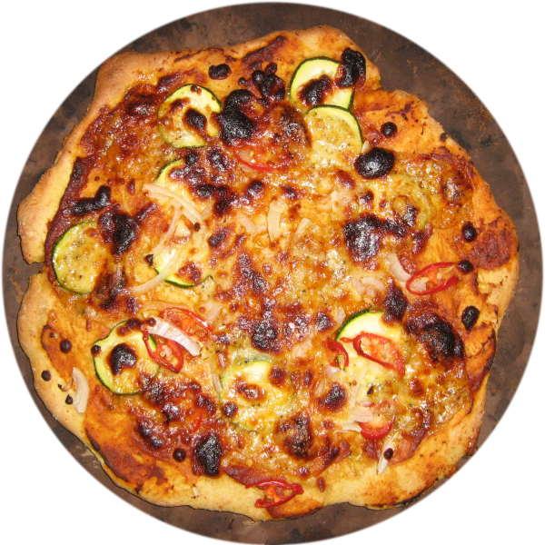 http://2.bp.blogspot.com/_BoMcAjtGLkc/TBE_AqTMe3I/AAAAAAAAAHM/sT_zcPaQgc8/s1600/root_veg_base_pizza.jpg