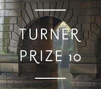 الفنانة الاسكتلندية سوزان فيليبس تفوز بجائزة تيرنر الفنية للعام 2010