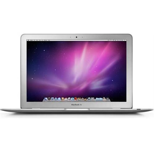 Media Markt - MacBook Air | PHP