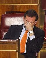 Admin, por dios Rajoy+cansado