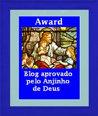 Award Anjinho