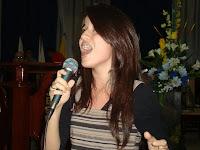 http://2.bp.blogspot.com/_BonS55oslw0/So35q487bTI/AAAAAAAAASI/G_z0TOkJlqA/s200/DSC02676.jpg