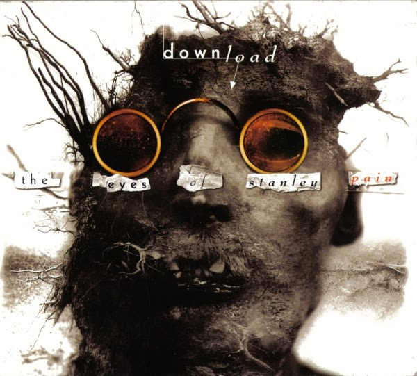 Hienoimmat levyn kannet - Sivu 3 Download+eyes+cover