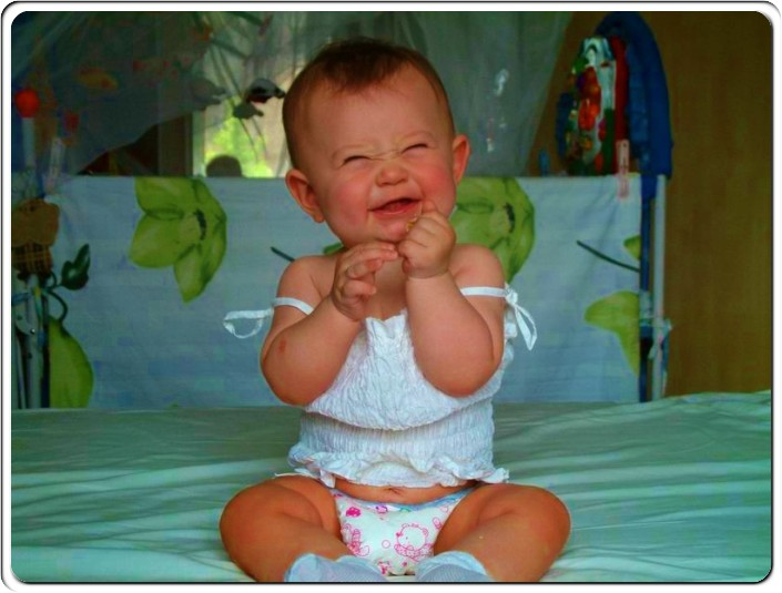 Cutest baby photo collection gallery 010
