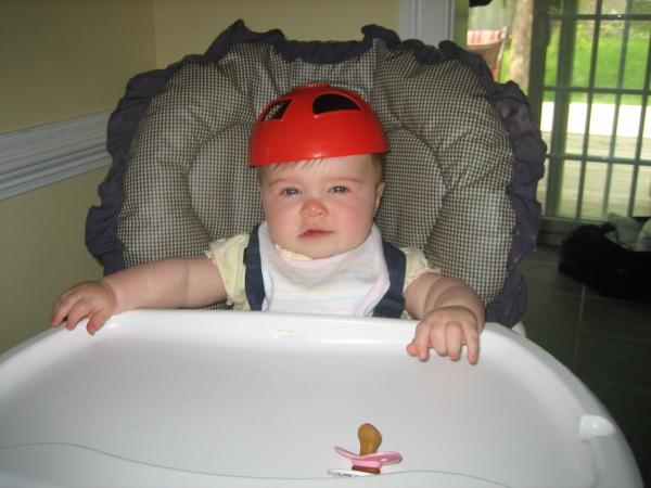 Cute Baby boy Crying photo.JPG