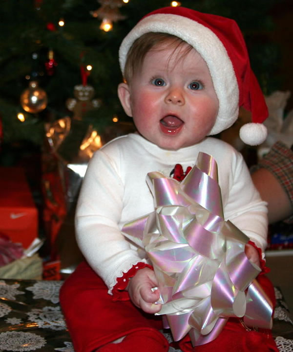free cute babies photos 003