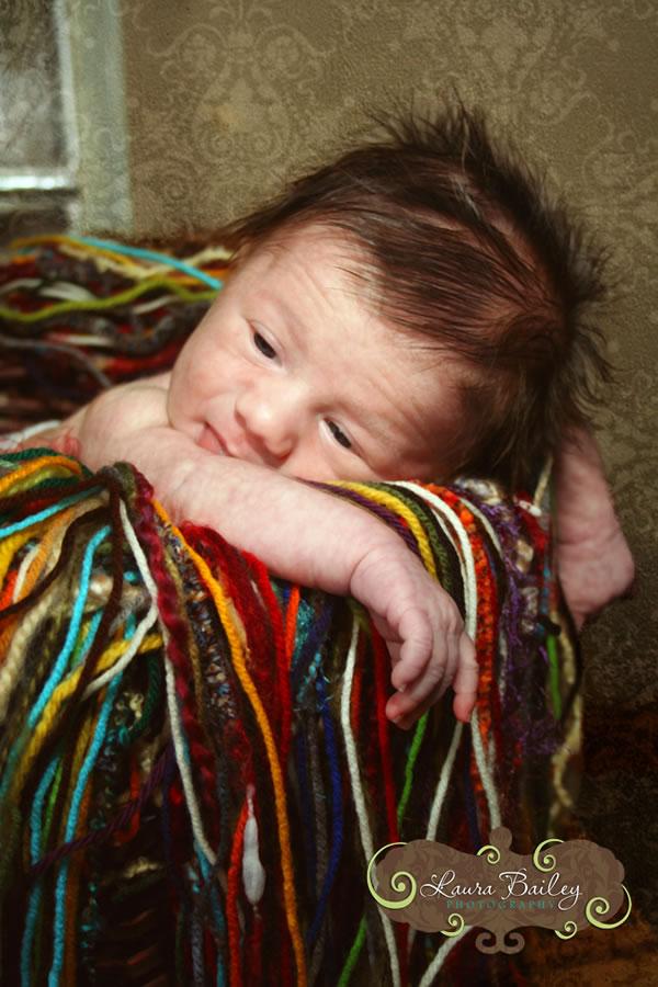 little babies photos 005