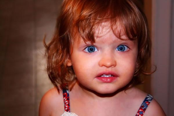 professional baby photo 001