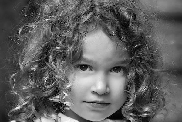 professional baby photo 006